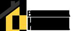 Brankova Kula Logo
